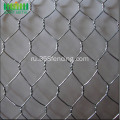 Woven+Steel+Gabion+Basket+and+Gabion+Box