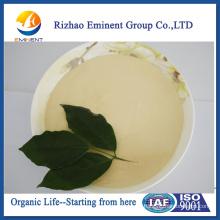 Origen vegetal fertilizante orgánico soluble aminoácido en polvo 30-90%