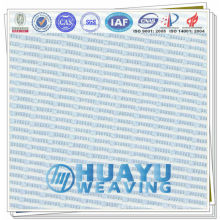 YT-0521,3d air mesh for chair