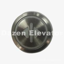 Kone KDS50 Elevator Push Button