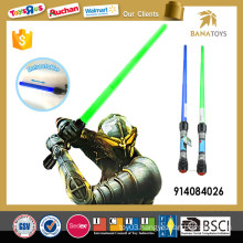 85cm art online laser sword with sound and light