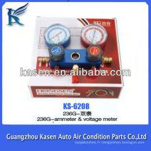 236G air conditionnement automatique humidité humidité