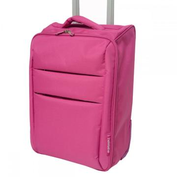 Cheap Price Carry on Folding Wheeled Bag