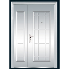 Stainless Steel Door (FXSS-011)
