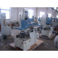 Auto Hydraulic Precision Surface Grinding Machine (MY820 Table Size 200x500mm)