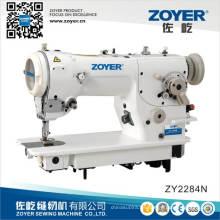 Máquina de coser zig-zag de alta velocidad (ZY-2284N)
