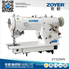 High Speed Zigzag Sewing Machine (ZY-2284N)