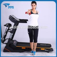 top new fitness training mini motorized treadmill