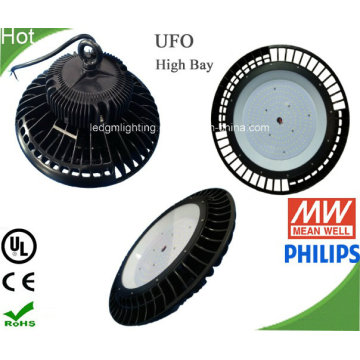 UL Approved 150W LED UFO High Bay Lights