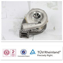 2674a110 turbocharger