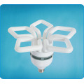 5U Flower Energy Saver