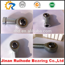 SA30ES bearing rod end bearing SA30ES