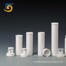 Effervescent Packaging and Desiccant Stoppers 133mm