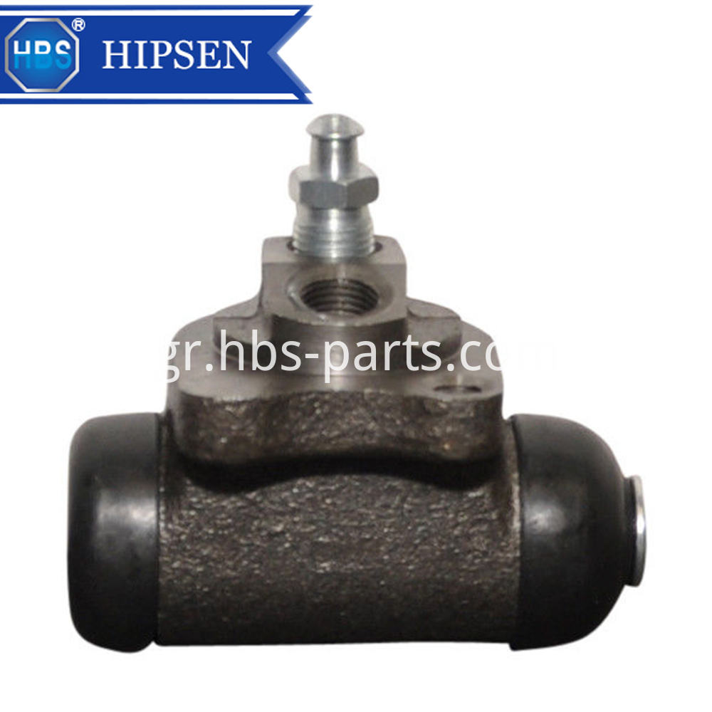 Rear Brake Wheel Cylinder For Chevrolet