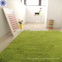 Washable microfiber polyester floor oriental weavers carpet