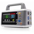 12.1inch Fetal Maternal Monitor Modular Touchscreen Monitor Obstetric Fetal Doppler Ultrasound Ce Approved (SC-STAR5000F)