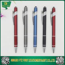 2015 Neuer Kugelschreiber-Stift für Förderung