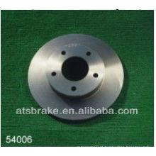 GA3Y26251 GA4Y26251 GA5Y26251 para disco de freio FORD