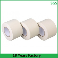 Wholesale The Cheapest Price Masking Tape