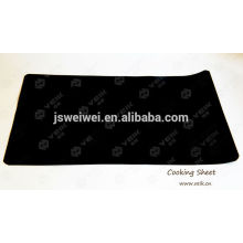 China manufacturer bbq mat high quality