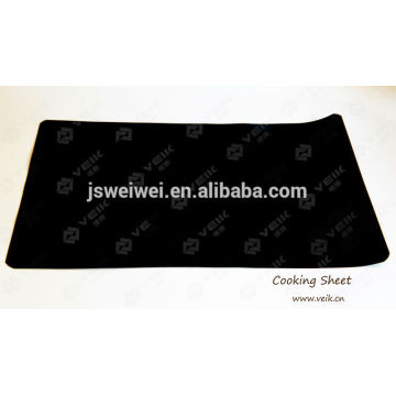 China manufacturer bbq mat high quality