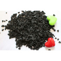 8X30mesh of Coconut Shell Activated Carbon