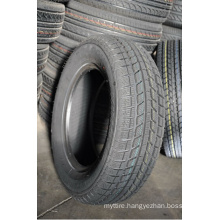 Dk668, Double King Winter Tyre, 195/65r15 205/55r16 13-18inch, Snow Tyre