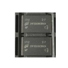 IC FLASH 32G PARALLEL 48TSOP  ROHS  MT29F32G08CBACAWPC