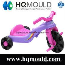 Moule en plastique d'injection de bicyclette de jouet de Hq