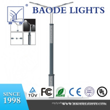 180W Oriental Wind Series LED Straßenlaterne für Parkway