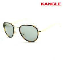 High fashion good quality Unisex sunglasses eyeglasses frames 2017