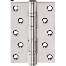 Door Furniture Accessories Hardware Stainless Steel Cabinet Hinge