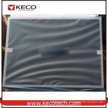 10,4 polegadas LB104S01-TL02 a-Si painel TFT-LCD para LG