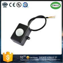 Sensor infravermelho Pyroelectric do módulo do detector do sensor de movimento de PIR (com cobertura exterior) (FBELE)