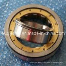 Qualität kontrolliert streng Zylinderrollenlager 318