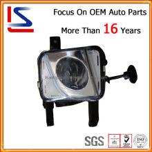 Selbstersatzteil-Nebelscheinwerfer für Opel Meriva ′03-′05 (LS-OPL-093)