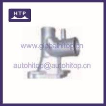 Cuerpo del termóstato del radiador del motor auto assy para LADA 21073-1303014