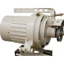 Puissance moteur de Cluth pour Machine à coudre industrielle inférieur