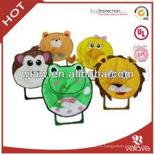 Мультфильм детские стульчики