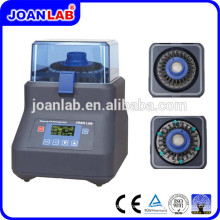 JOAN laboratory Homogenizer machine supplier