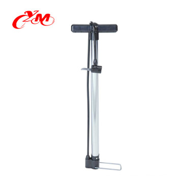 Wholesale bike pump road bike tire ,Portable pump air in bike tire ,cheap cycle pump india