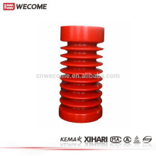 KEMA Testified Medium Voltage AIS Metalclad Switchgear 630A Epoxy Resin Insulator