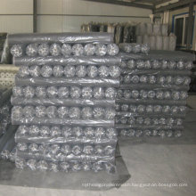 Different Weight Stainless Steel Window Screen