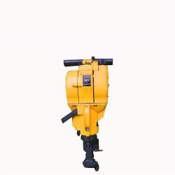 YN27 handheld drilling rig