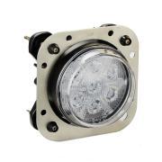 100% Waterproof Vehicle LED Head High Beam Lighting