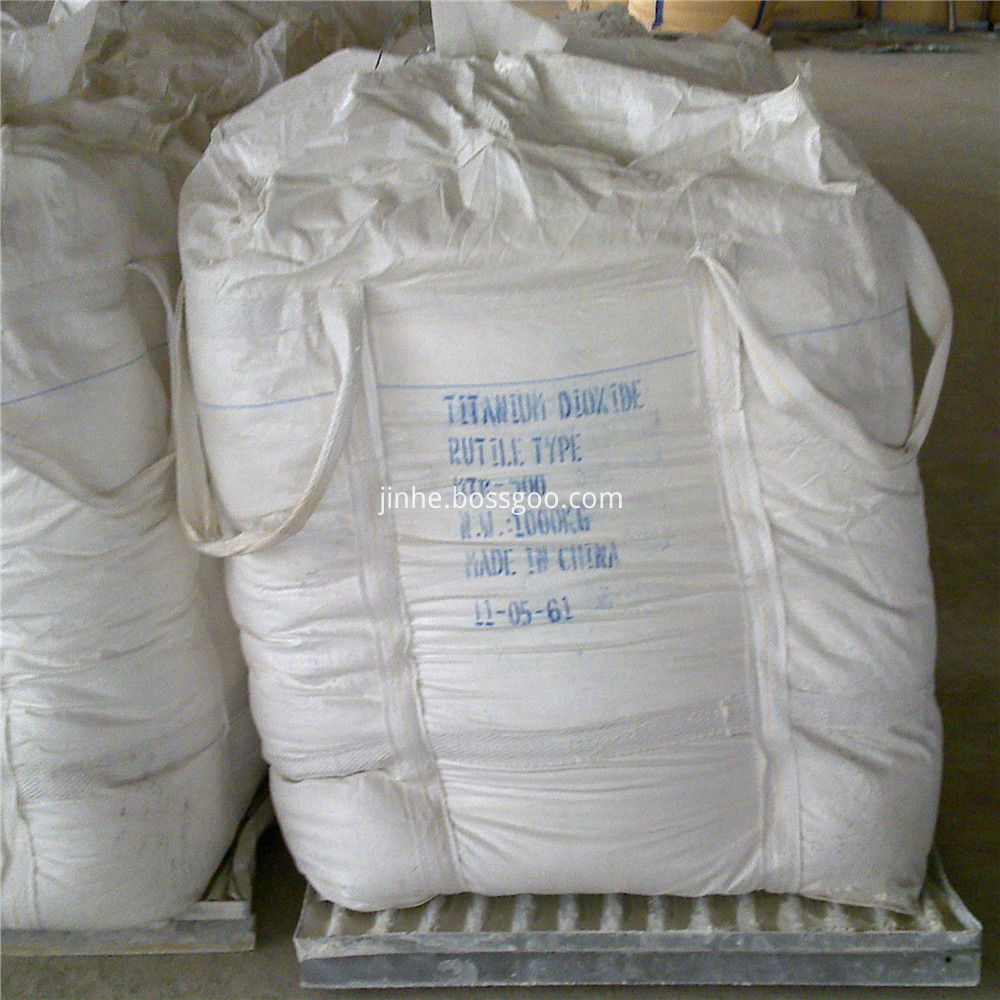 Titanium Dioxide 8