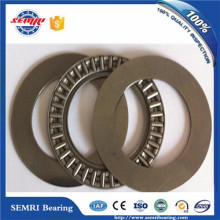 Super Precision Needle Thrust Roller Bearing (AZK1024)