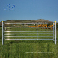 Best-Selling Farm Stay Gate y valla para granjas