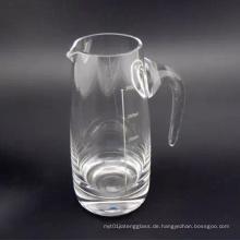 300ml Karaffe / Glas Pitcher