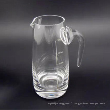 300 ml Carafe / Pitcher en verre